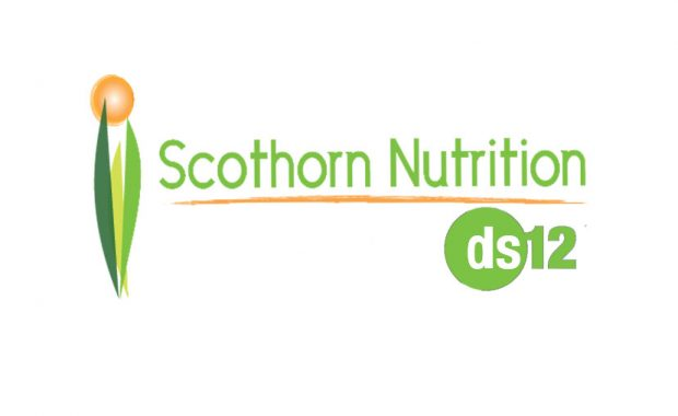 Scothorn Nutrition
