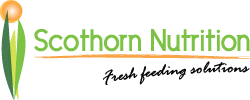 Scothorn Nutrition Logo