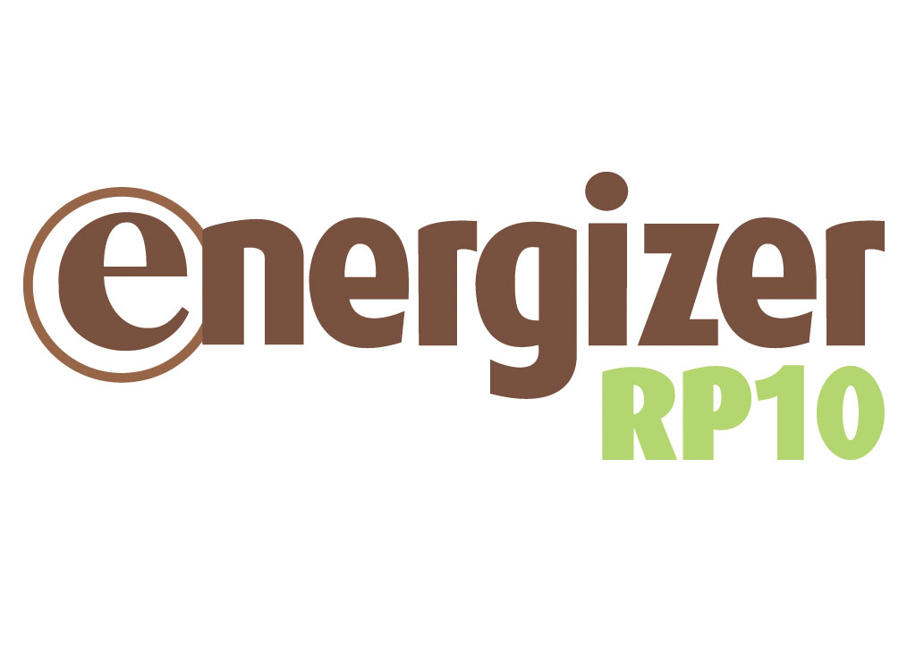 Energizer RP10